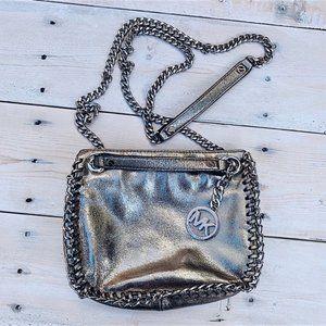MICHAEL Michael Kors | Whipped Chelsea Bag Small